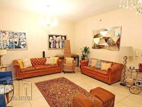 3 Bedroom Apartment in Shams 1