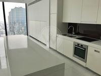 2 Bedroom Apartment in Burj Mohammed Bin Rashid At Wtc-photo @index