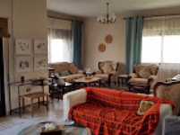 3 Bedroom Apartment in Shmeisani-photo @index
