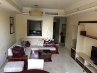 2 Bedroom Apartment in Taj Grandeur Residences-photo @index