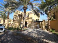 2 Bedrooms Apartment in Umm Suqeim 3