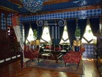 5 Bedroom Villa in Jumeirah 3-photo @index