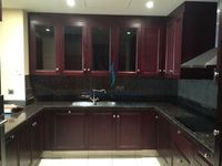 2 Bedroom Apartment in Yansoon 6-photo @index