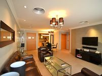1 Bedroom Apartment in Al Sadd-photo @index