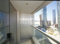 2 Bedroom Apartment in The ARC-photo @index
