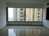 Studio Apartment in 29 Boulevard (All)-photo @index