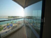3 Bedroom Apartment in Khalidiya Palace Tower-photo @index