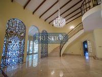 6 Bedroom Villa in Jumeirah 2-photo @index