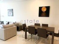 2 Bedroom Apartment in Seef-photo @index