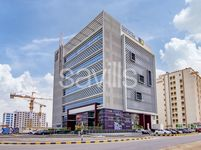 Office Commercial in Ghallah-photo @index