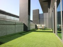 4 Bedroom Apartment in Jumeirah Living-photo @index