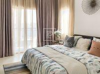 2 Bedroom Villa in Casa Viva-photo @index