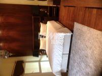 7 Bedrooms Villa in Sector P
