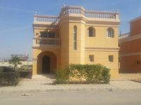 4 Bedroom Villa in Stella Heliopolis-photo @index