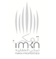 TMKN Properties