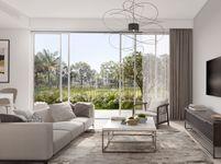 3 Bedroom Villa in Camelia-photo @index