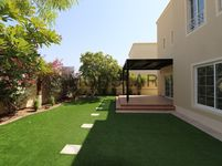 3 Bedroom Villa in Deema (All)-photo @index