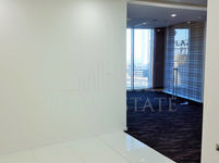 Commercial in Diplomatic Area-photo @index