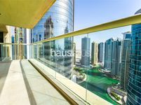 3 Bedroom Apartment in Palladium-photo @index