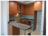 Studio Apartment in ritaj