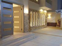 5 Bedroom Villa in Riyadh-photo @index