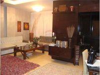 3 Bedroom Apartment in Sin El Fil-photo @index