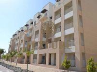 1 Bedroom Apartment in Al Quoz 4-photo @index
