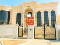 Commercial Villa Commercial in Al Bateen Villas-photo @index