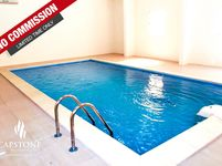 2 Bedroom Apartment in Bin Omran-photo @index