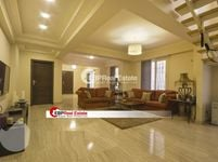 1 Bedroom Apartment in Ganoub Akademeya A-photo @index