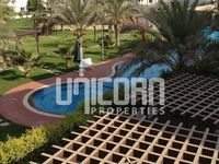 4 Bedroom Villa in Al Hamala-photo @index