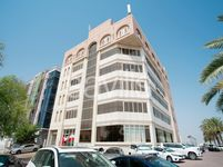 Office Commercial in Seeb-photo @index