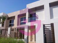 3 Bedroom Villa in Flamingo Villas-photo @index