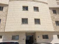 3 Bedroom Apartment in As Sahafah-photo @index