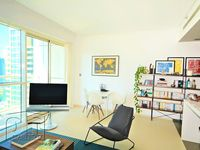 1 Bedroom Apartment in West Avenue-photo @index