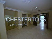 8 Bedroom Villa in Al Karamah-photo @index