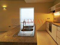 2 Bedroom Apartment in Park Place Tower-photo @index