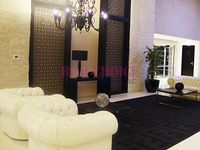 2 Bedroom Apartment in sky gardens-photo @index