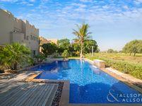 5 Bedroom Villa in Al Mahra-photo @index