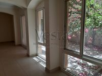 4 Bedroom Villa in Mushrif Gardens-photo @index