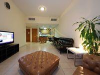 1 Bedroom Apartment in Mogul (Bldgs 148-202)-photo @index