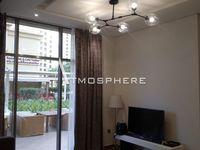 1 Bedroom Apartment in Sadaf 4-photo @index
