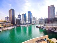 1 Bedroom Apartment in Central Tower-photo @index
