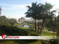 4 Bedroom Villa in Arabella Park-photo @index