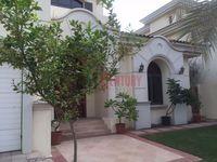 4 Bedroom Villa in Garden Homes Frond A-photo @index