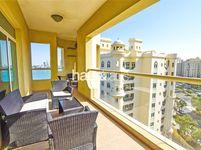 3 Bedroom Apartment in Al Hatimi-photo @index