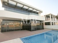 5 Bedroom Villa in Garden Homes Frond N-photo @index