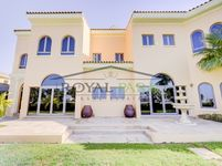 5 Bedroom Villa in Signature Villas (All)-photo @index