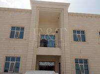 8 Bedroom Villa in Mohamed Bin Zayed Centre-photo @index