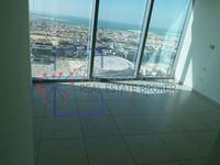 3 Bedroom Apartment in 48 Burj Gate-photo @index